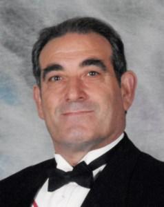 Domenico  Minervino