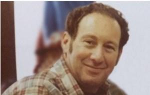 """Allen """"Sonny""""  Horowitz"""
