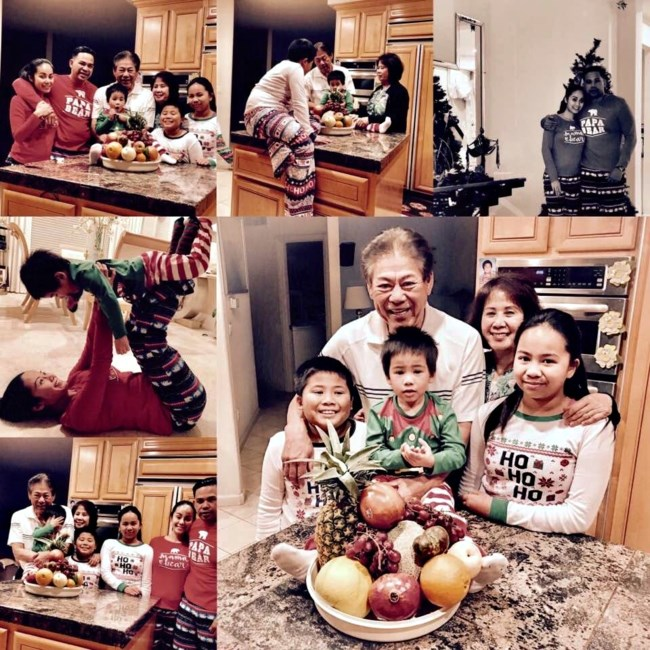 Myrna G  Serrano Hilo Obituary - Santa Clara, CA