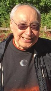Lawrence Donald  Amarok