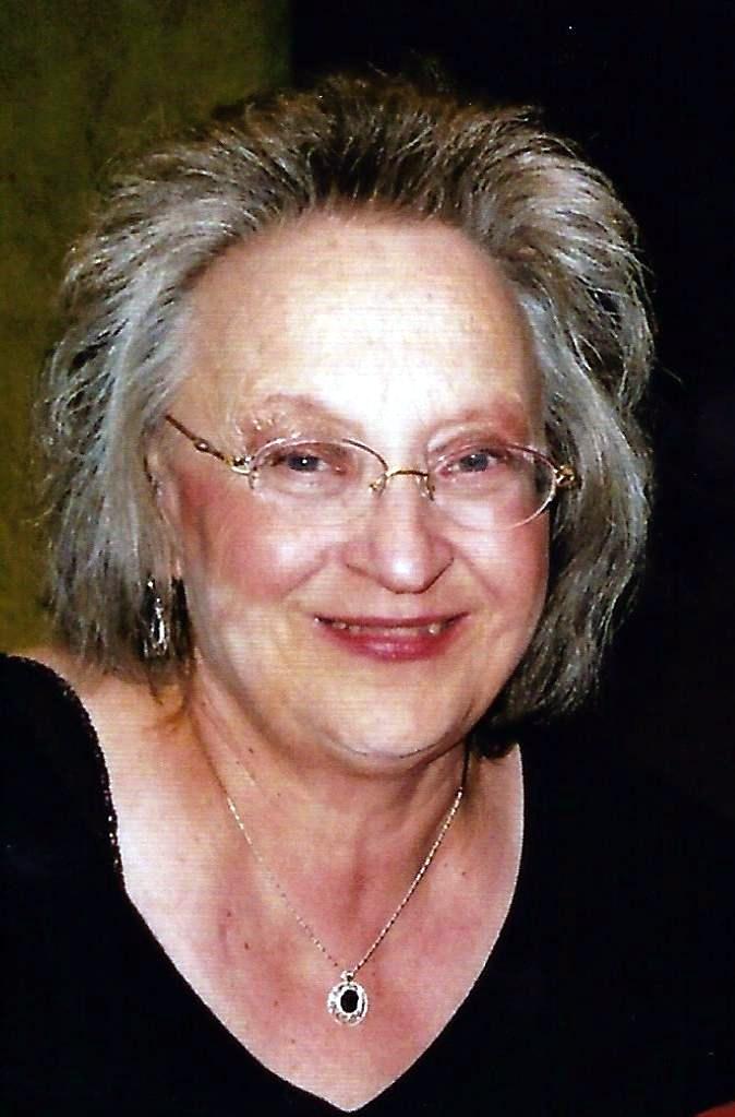 Shirley  Mieczkowski