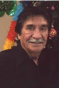 Dimas  Martinez