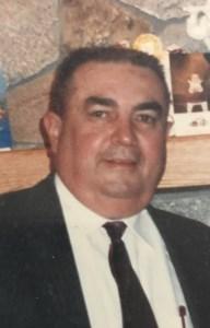 Frank J.  Messer Jr.