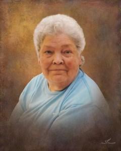 Judith Elizabeth  Willits