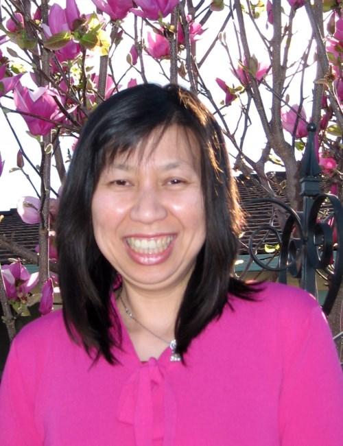Le Diep Obituary San Jose Ca