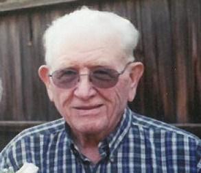 Jack Harvey  Hollis