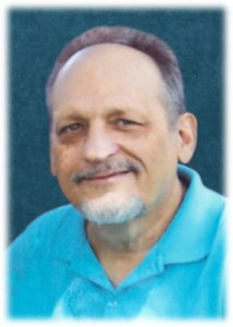 Douglas Raymond  Zmijewski