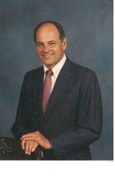 James Murphree
