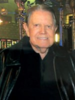 Floyd Beller