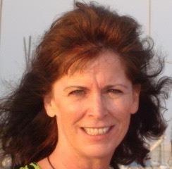 Maureen M.  Allen