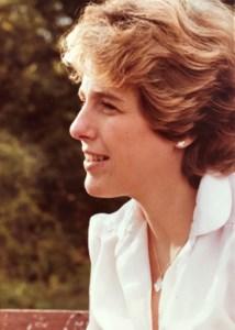 Jean Elizabeth  Belknap