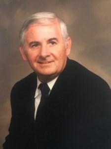 Lloyd D  Netherton