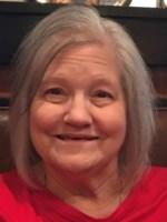 Beverly Coker