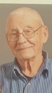 Gordon J.  Lafontaine