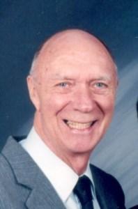 Donald C.  Megahey