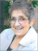 Céline Lefebvre