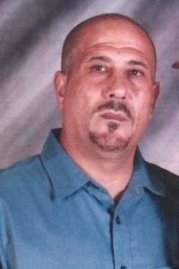 Reza Eghbal  Hamed