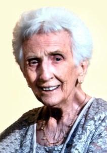 Rose Marie  LaBine