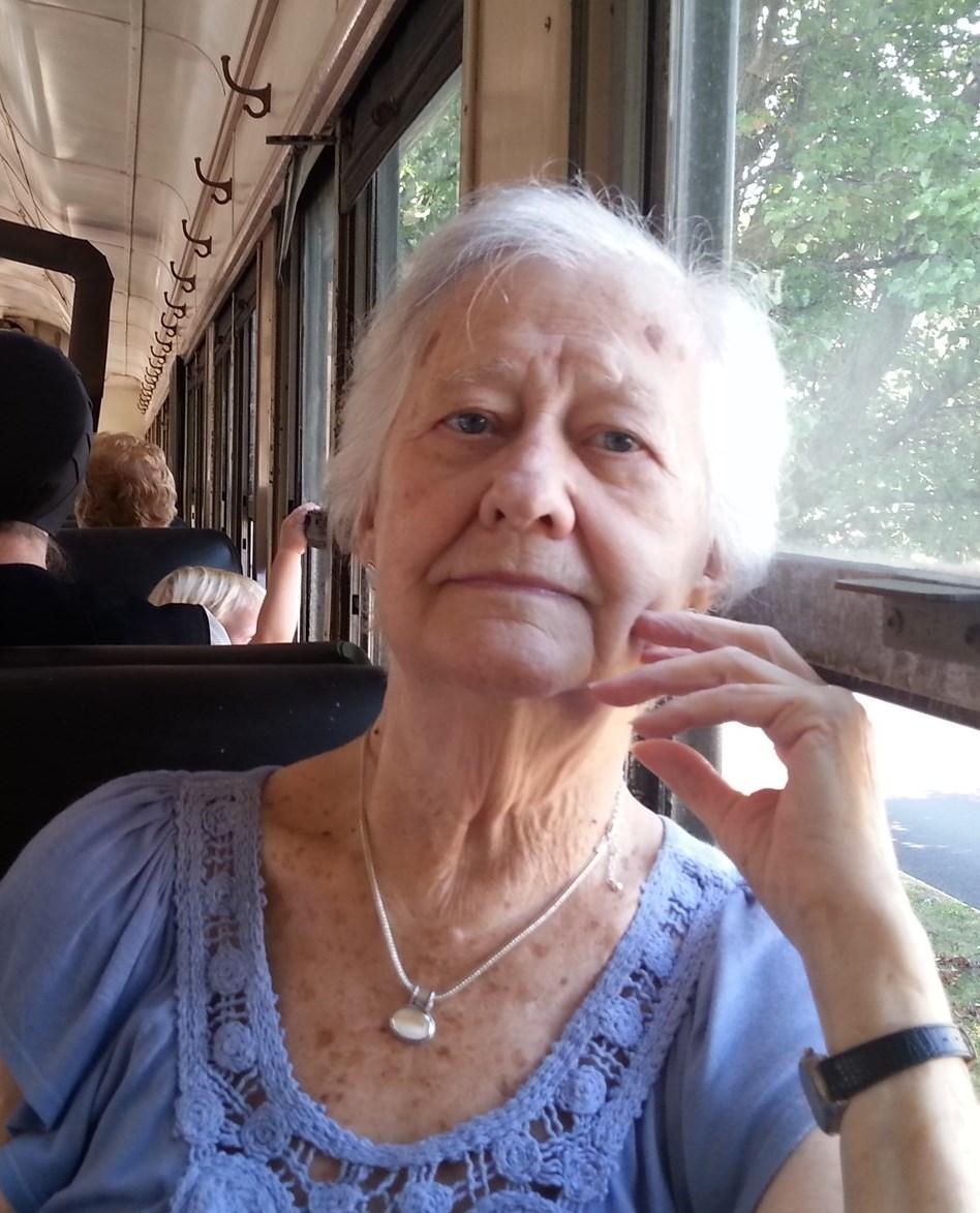 Bonnie J Howard Grissom