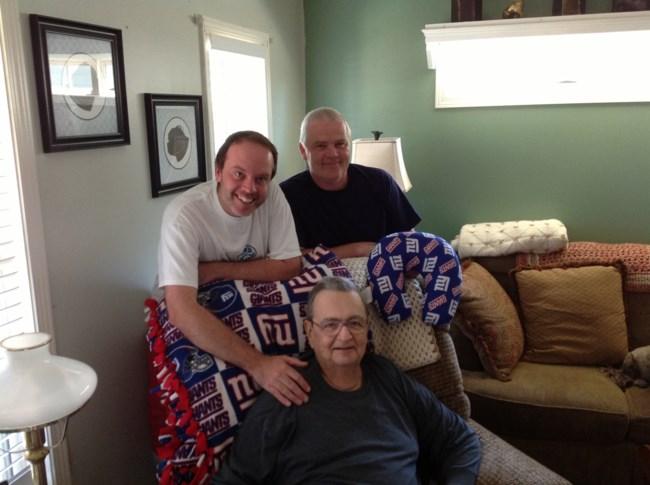John Raymond Wolfe Obituary - Cartersville, GA