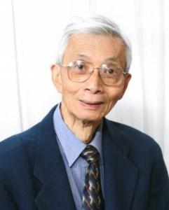 Dr. Man Pang  Lau