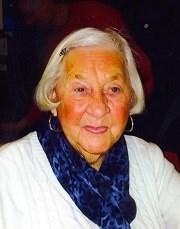 Claire J.  Blais
