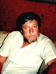 Joseph Howard  ADAMS