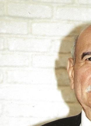 Marcelo  Gutierrez