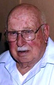 Keith R.  Hyde