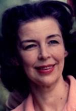 Dorothy Robbins