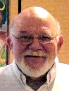 John Joseph  Clark III