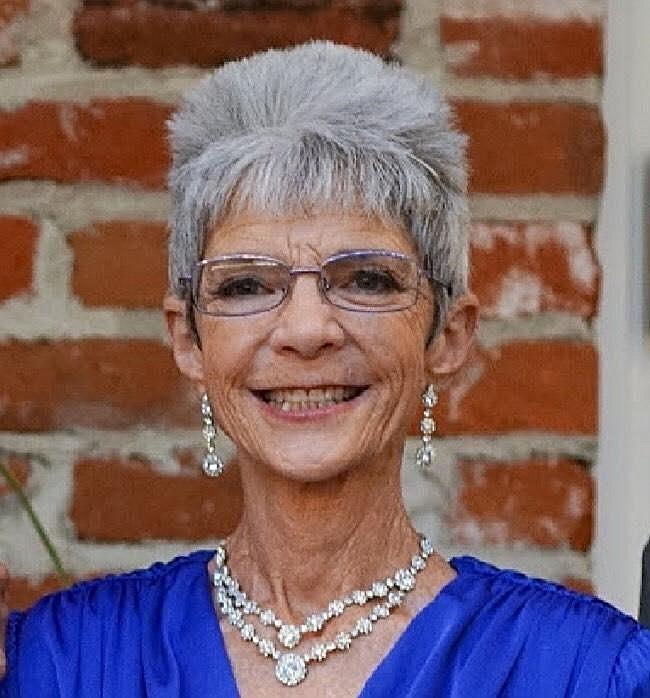 Linda Susan  Kaplan