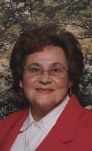 Elsie Tatum  Owens