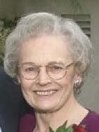 Dolores Trimer