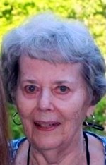 Marjorie Yris