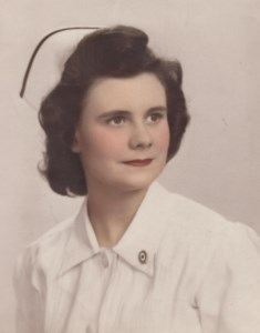 Helen Marie  Saylor