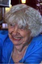 Edna McKee