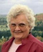 Audrey Gierman