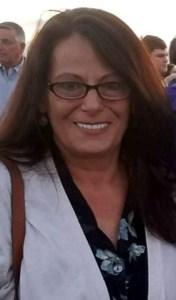 Denise  Jette