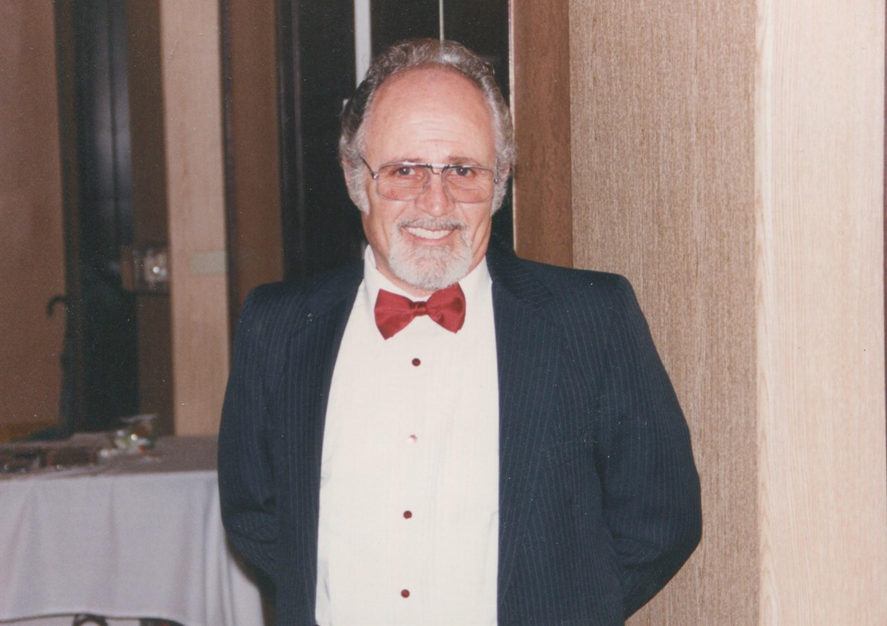 photo Femi Benussi (born 1945 (born in Rovinj in modern Croatia