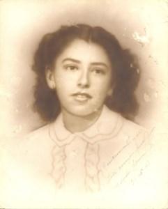 Yolanda Lerma  Macias