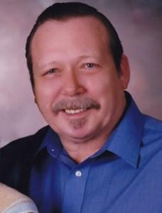 Ronald Ray  Hess