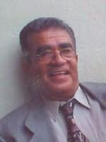 Reynel Medel
