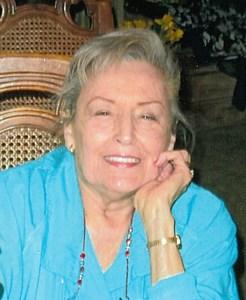 Diane C.  Sexton