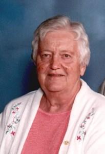 Dolores  Finke