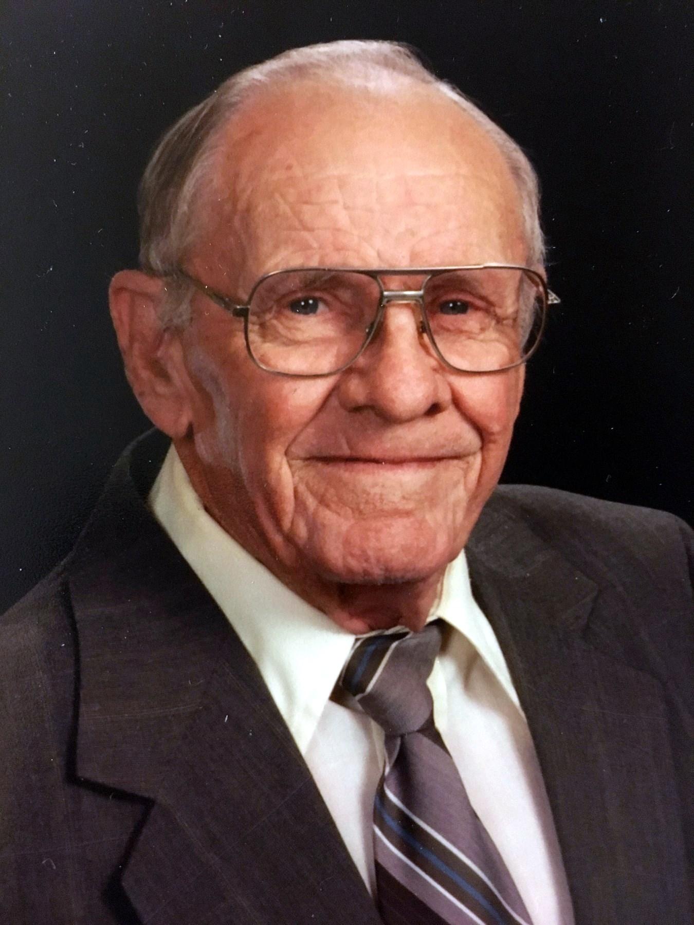 Norman E.  Weiss