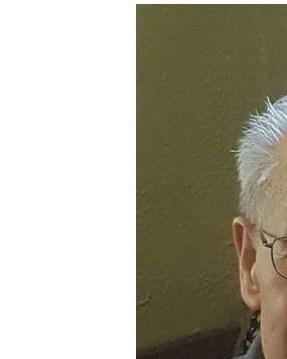 Ralph E.  Beard