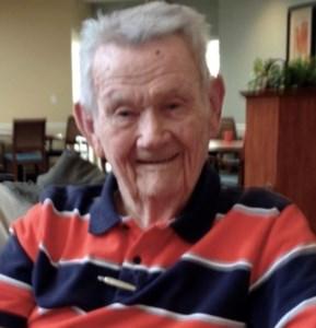 Herbert Elgan  Montgomery