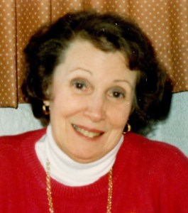 Virginia  Doles