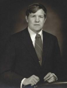 Joe K.   Moore